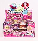 Giochi Preziosi-Mini Cupcake Überraschung-Modell zufällige, cup02