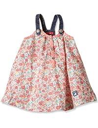 CHIPIE Baby Girls Happy Days Bb D2 Dress