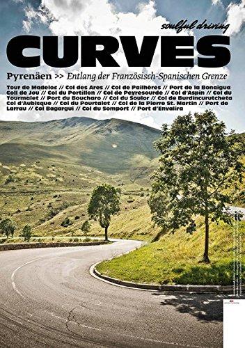 curves-04-pyrenaen