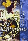Tintoretto - Il secolo d'oro di Venezia(+book)