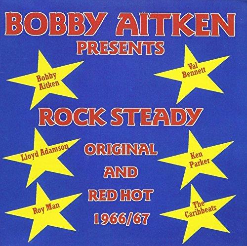 rocksteady-original-red-hot-by-aitken-bennett
