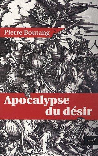 apocalypse-du-dsir