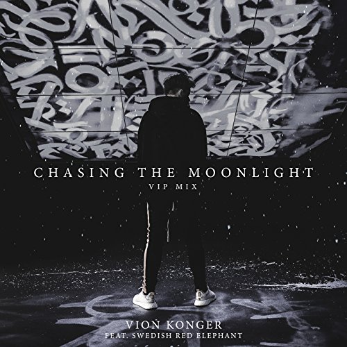Chasing the Moonlight (VIP Mix)