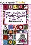Just Plain Fun JPF Crochet Club Grann...