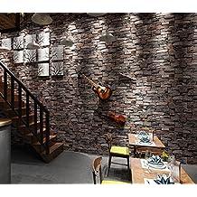 suchergebnis auf f r steintapeten. Black Bedroom Furniture Sets. Home Design Ideas