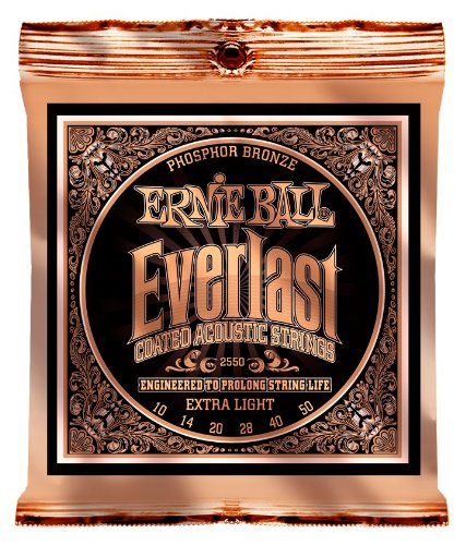 ernie-ball-ep02550-jeu-de-cordes-pour-guitare-folk