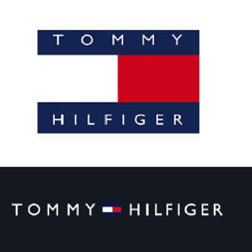 tommy-hilfiger-fashion