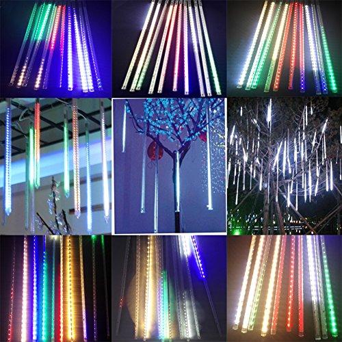 victorstar-50cm-10-tubes-600-led-meteorschauer-licht-meteor-regen-licht-schneefall-licht-fur-hochzei