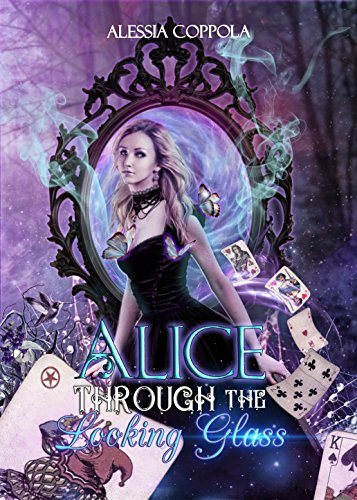 https://www.amazon.it/Alice-Through-Looking-Glass-Wonderland-ebook/dp/B01M15901K/ref=sr_1_3?s=digital-text&ie=UTF8&qid=1474464849&sr=1-3&keywords=alessia+coppola