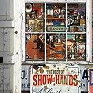 Roots: Best of Show of Hands