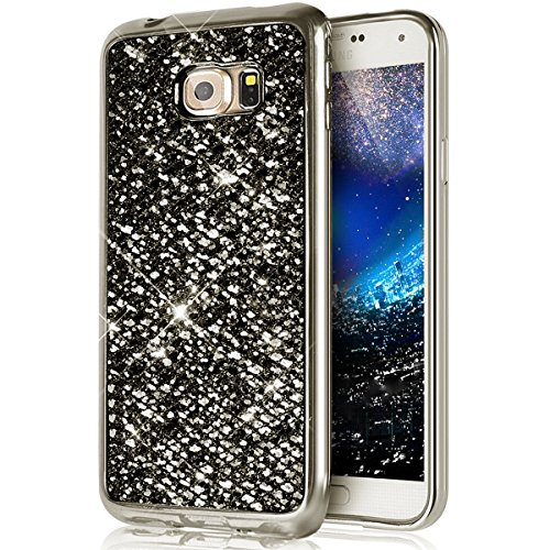 galaxy-s8-plus-hullegalaxy-s8-plus-casegalaxy-s8-plus-glitzer-handyhulleukayfe-glitzer-schutzhulle-b