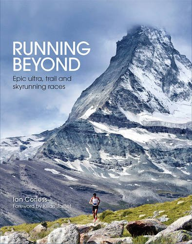 running-beyond-epic-ultra-trail-and-skyrunning-races