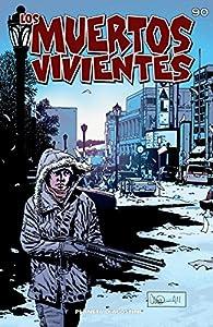Los muertos vivientes #90 par Robert Kirkman