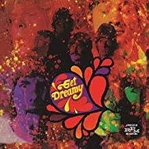 Get Dreamy (Expanded Edition)