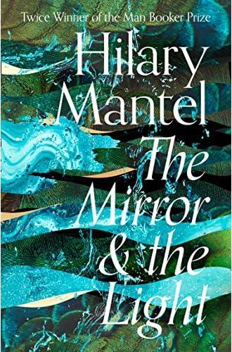 Descargar gratis The Mirror And The Light de Hilary Mantel