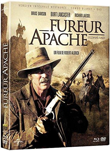 fureur-apache-version-intgrale-restaure-blu-ray-dvd