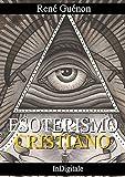 Esoterismo Cristiano