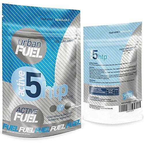 active-5htp-200-mg-comprimes-haute-resistance-par-urban-carburant-royaume-uni-gmp-fabrique-100-natur