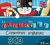The Countdown Kids Chanson pour enfant et comptines