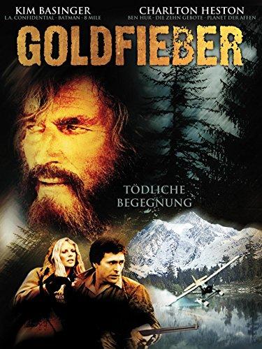 Goldfieber Film