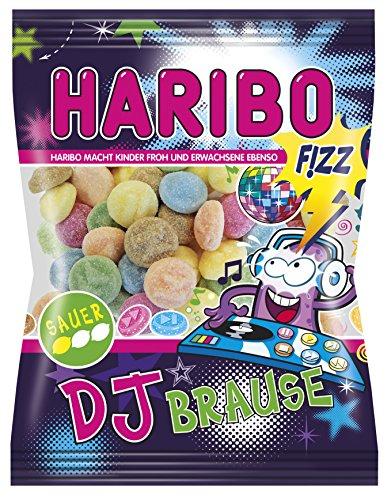 haribo-dj-brause-caramelle-gommose-alla-frutta-dolciumi-sacchetto-da-175g