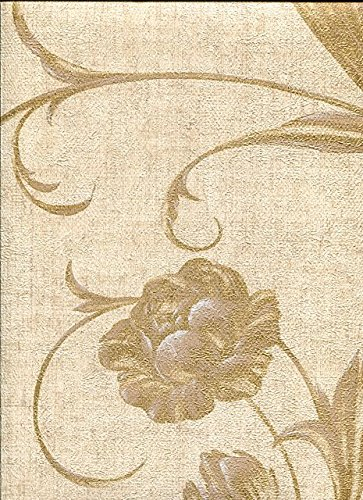 vmb001032-146889-villa-medici-wallpaper-by-galerie