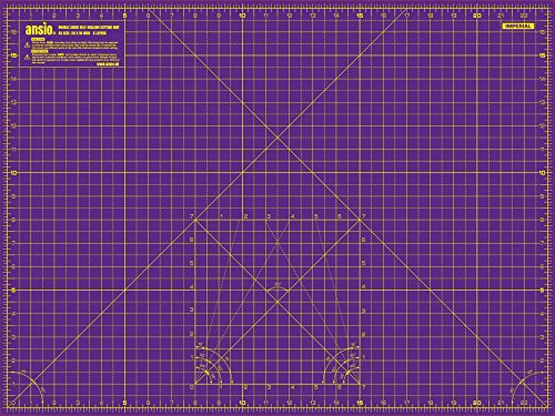 ansio-tapis-de-decoupe-auto-cicatrisant-5-couches-double-face-imperial-metrique-61-x-457-cm-45-x-60-