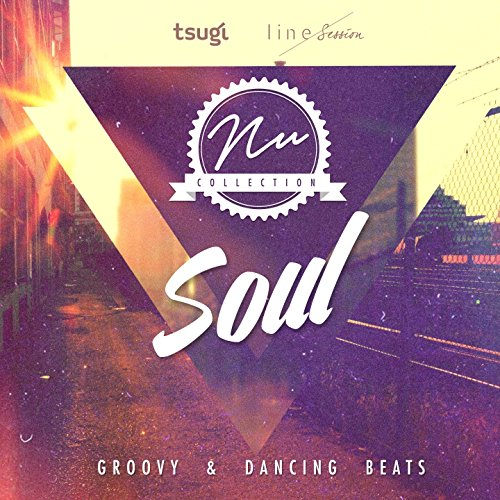 Nu Collection: Soul (Groovy & ...