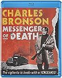 Messenger of Death [Edizione: Francia]