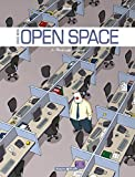 Dans mon Open Space - 1 - Business Circus