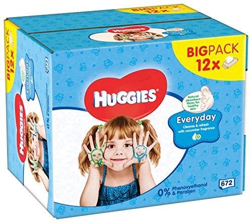 huggies-lingettes-debarbouillantes-huggies-everyday-x12-packs