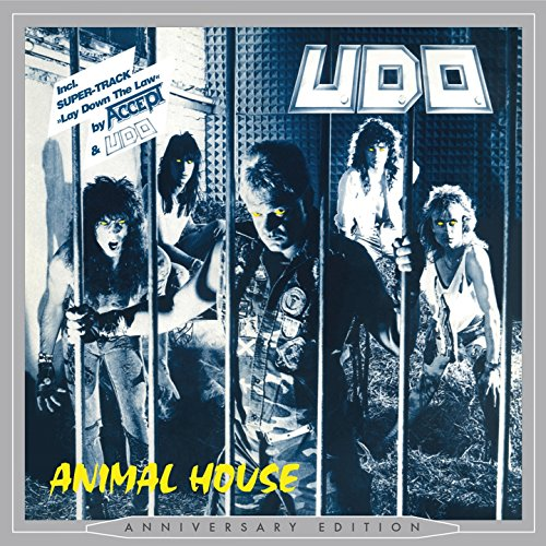 Animal House (Anniversary Edition)
