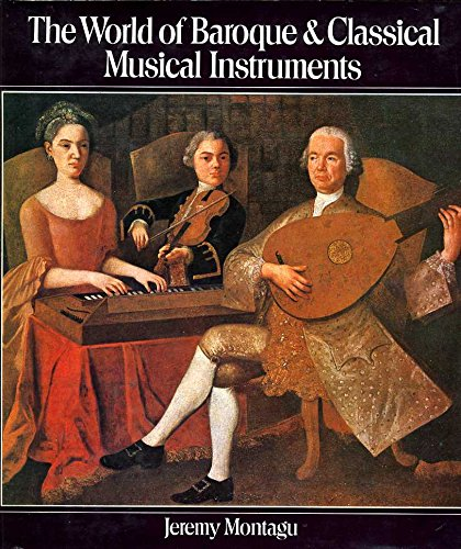 world-of-baroque-and-classical-musical-instruments