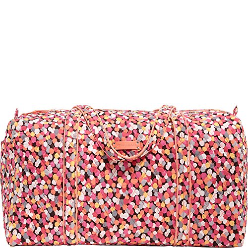 vera-bradley-luggage-womens-large-duffel-pixie-confetti-duffel-bag