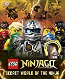 Lego Ninjago: The Path of the Ninja