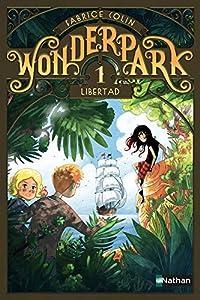 "Afficher ""Wonderpark n° 1 Libertad"""