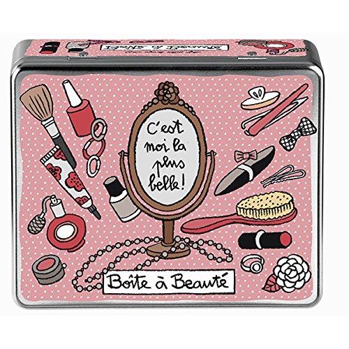 derriere-la-porte-dose-fur-beautyaccessoires-boite-a-beaute