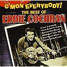 C'mon Everybody! - The Best of Eddie Cochran