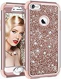 Best Vofolen Iphone 6 Wallet Cases - iPhone 6S Plus Case, Vofolen iPhone 6 Plus Review
