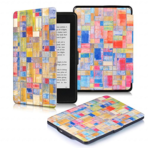 dhz-kindle-paperwhite-custodia-case-cover-custodia-amazon-nuovo-kindle-paperwhite-1-2-3-adatto-tutte