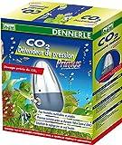 Dennerle 7004014 CO2 Druckminderer Primus