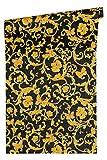 A.S. Creation 343252Line Versace 3Motif papier peint, Multicolore