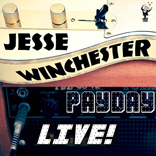 payday-live