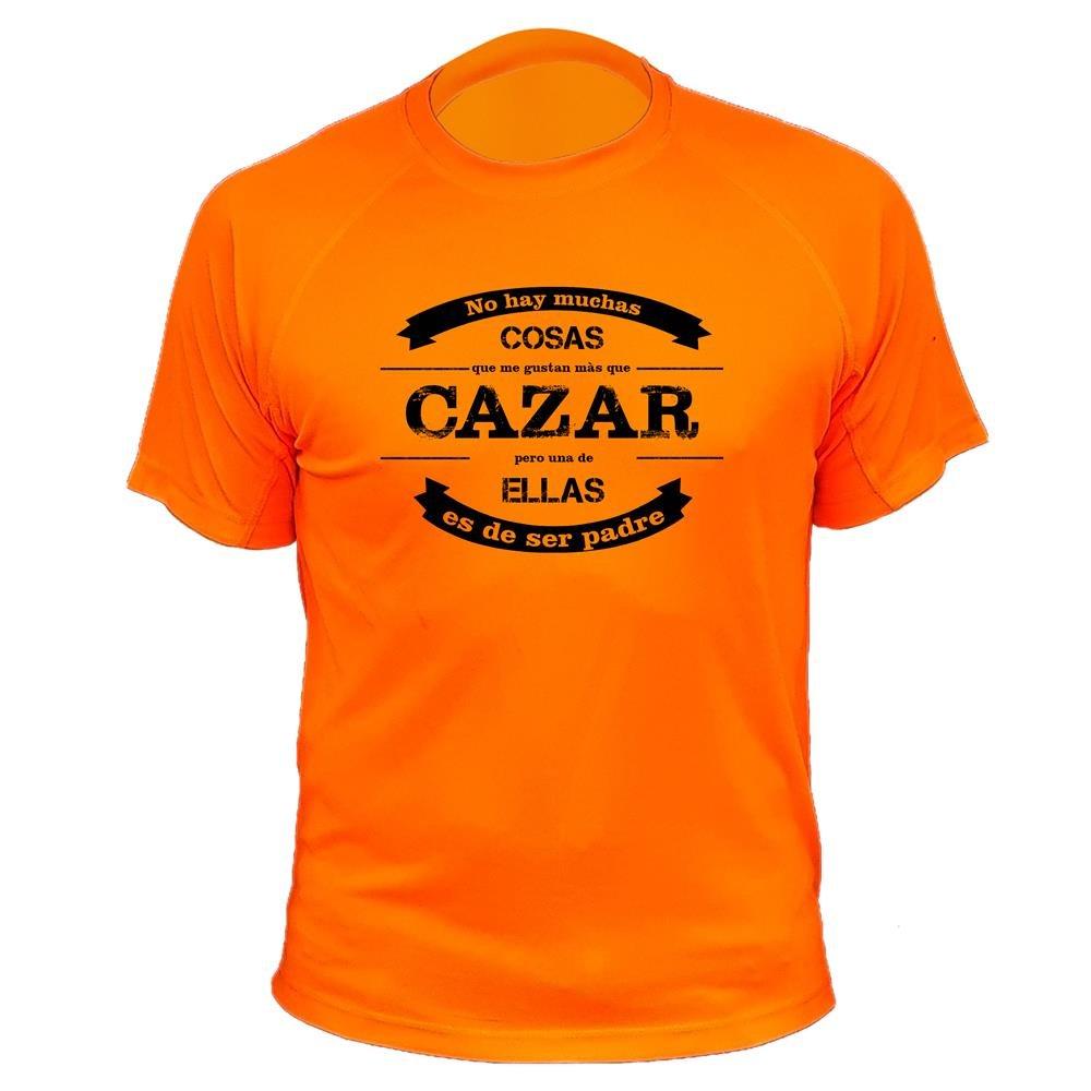 Camiseta de Caza, Día del Padre – Regalos para Cazadores