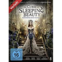 The Curse of Sleeping Beauty - Dornröschens Fluch