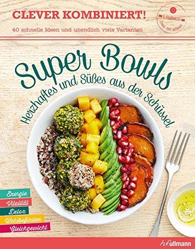 clever-kombiniert-super-bowls-herzhaftes-und-susses-aus-der-schussel