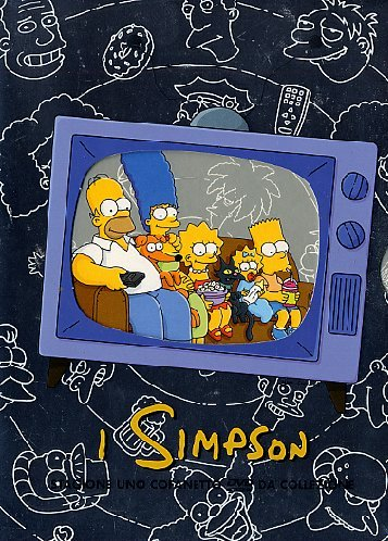 i-simpson-stagione-01