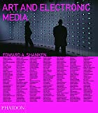 Electronics Best Deals - Art and electronic media