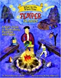 What to Do When Your Temper Flares: A Kid's Guide to Overcoming Problems with Anger (...