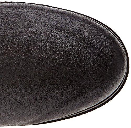 Aigle - Icare - Botte - Homme Noir (Noir)